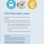 HS2 Poster02