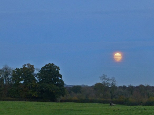 todays-super-moon-over-sulgrave-embankment-02