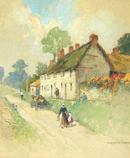 spring-gardens-painting