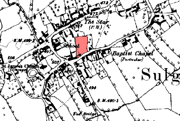 wootton-ownership-1885a
