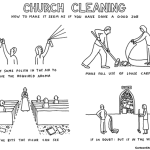 Church Cleaning02