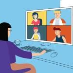 video-conferencing-illustration02