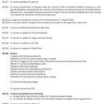 Agenda November 2020 composite