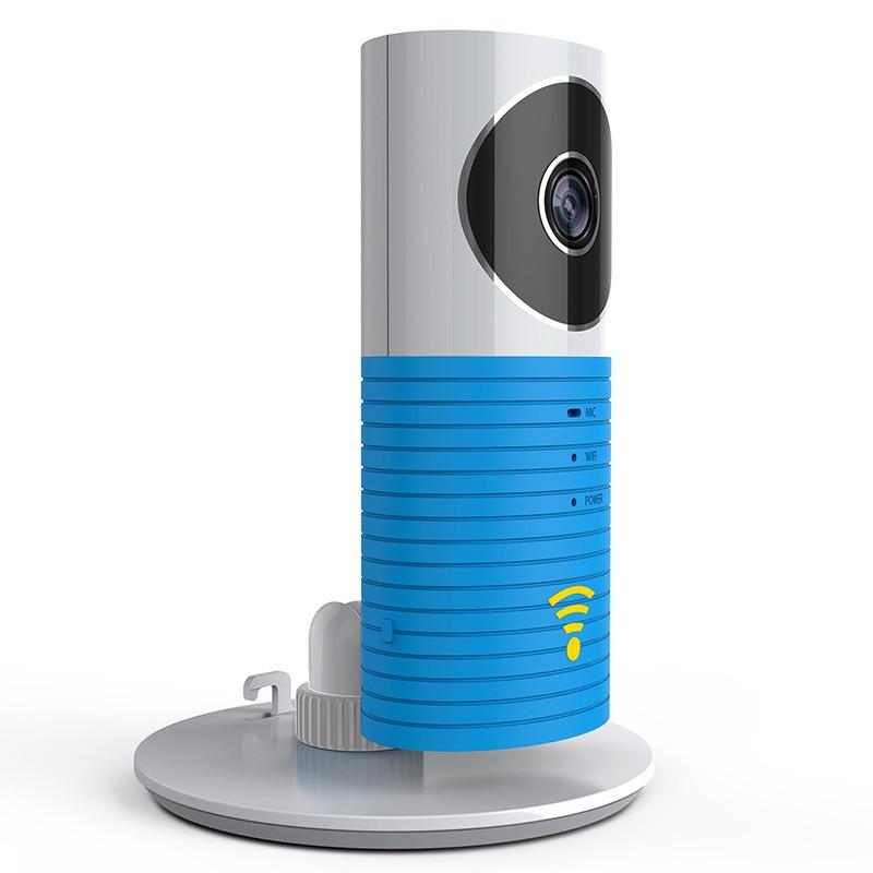 Wireless Camera Security 3g Remote