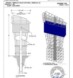 temecula auto mall engineering [ 1081 x 1400 Pixel ]