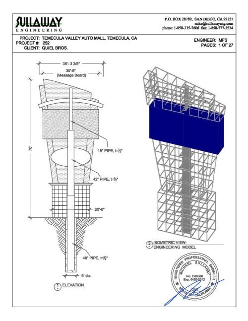 small resolution of temecula auto mall engineering