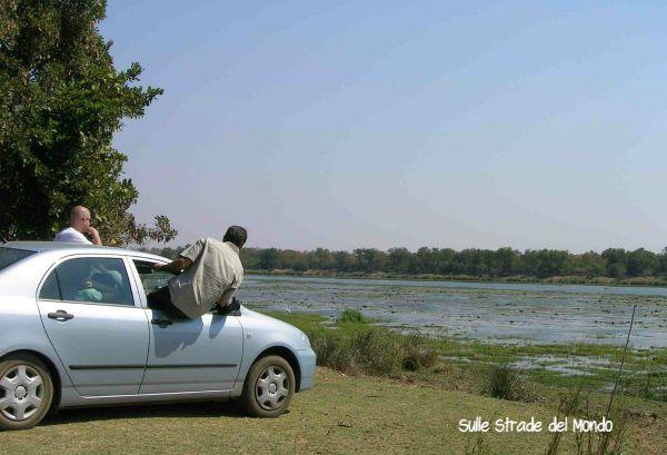 Auto Parco Kruger