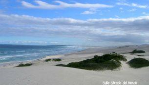duna bianca