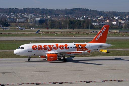 easy jet linate voli cancellati