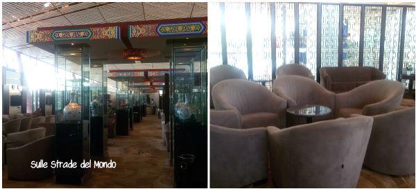 lounge aeroporto pechino