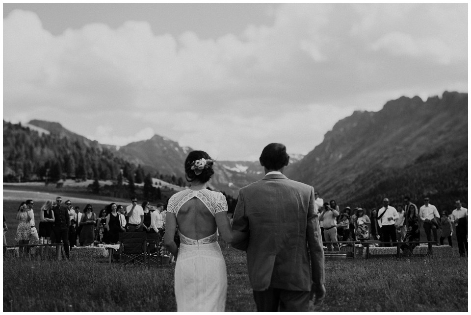 montana bride,montana wedding,pacific northwest wedding,