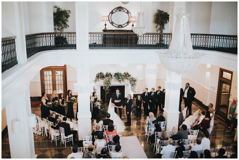 richardjennyblog (32 of 70)_seattle wedding.jpg