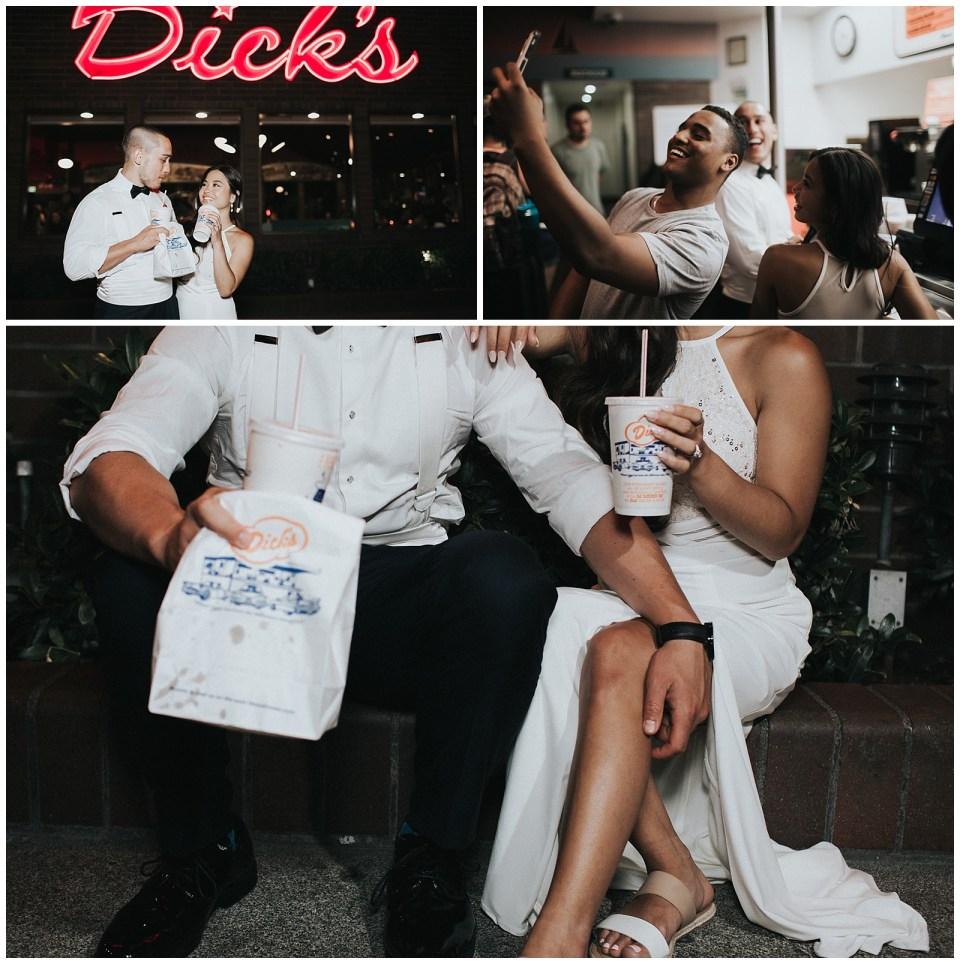 richardjennyblog (67 of 70)_seattle wedding.jpg
