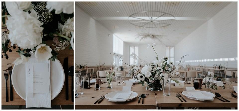 katy-devin-sullivan-and-sullivan (10 of 98)_seattle wedding.jpg