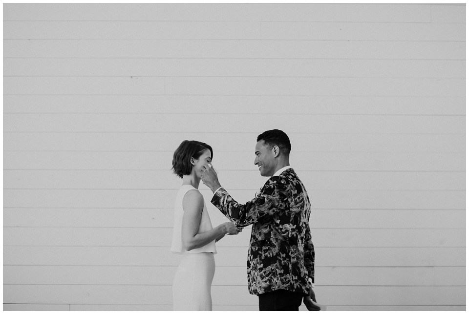 katy-devin-sullivan-and-sullivan (24 of 98)_seattle wedding.jpg