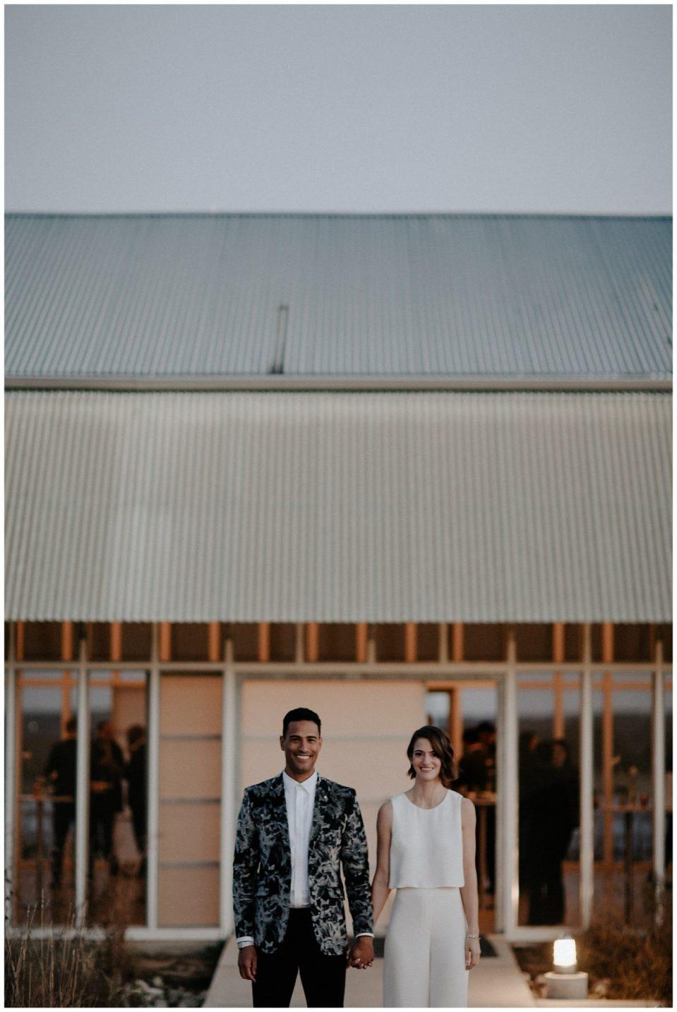katy-devin-sullivan-and-sullivan (74 of 98)_seattle wedding.jpg