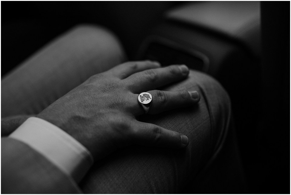 chadwick-tom-seattle-wedding (21 of 85)_seattle wedding.jpg