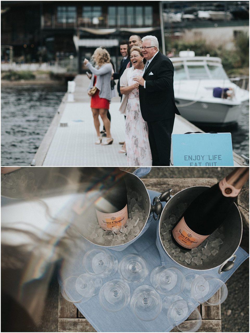 chadwick-tom-seattle-wedding (46 of 85)_seattle wedding.jpg
