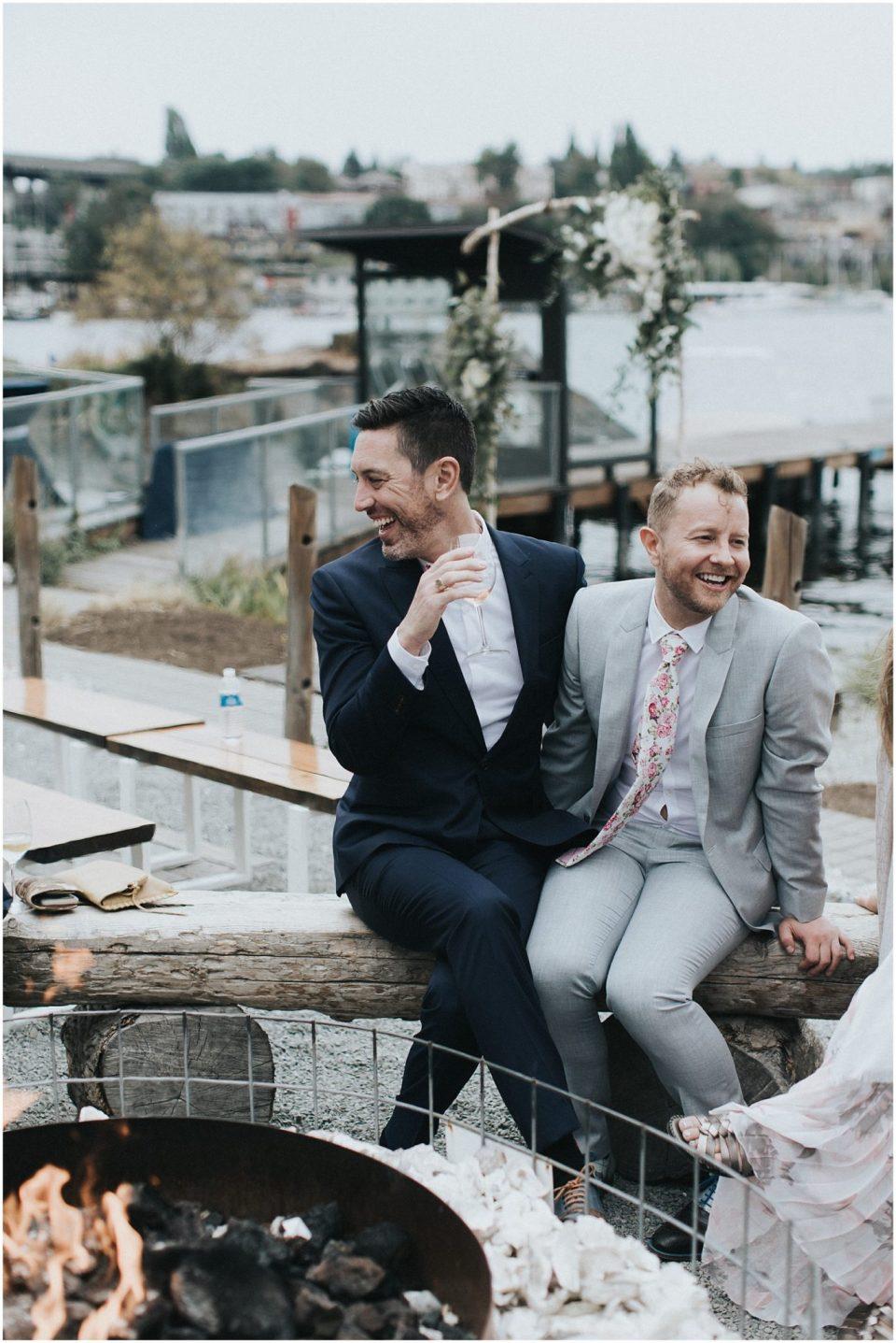 chadwick-tom-seattle-wedding (50 of 85)_seattle wedding.jpg
