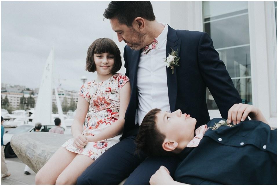 chadwick-tom-seattle-wedding (58 of 85)_seattle wedding.jpg