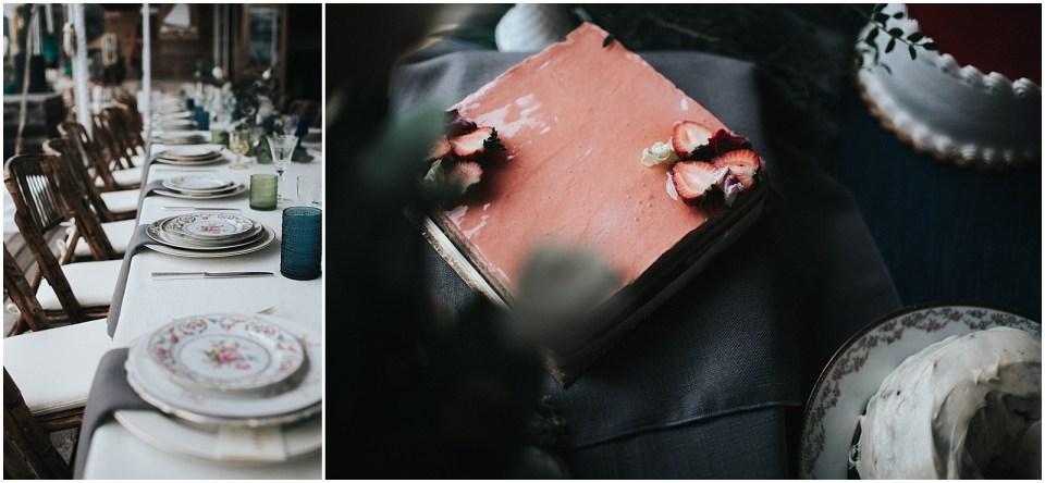 chadwick-tom-seattle-wedding (60 of 85)_seattle wedding.jpg