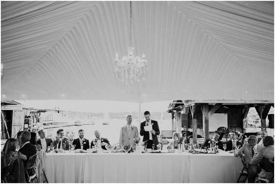 chadwick-tom-seattle-wedding (67 of 85)_seattle wedding.jpg
