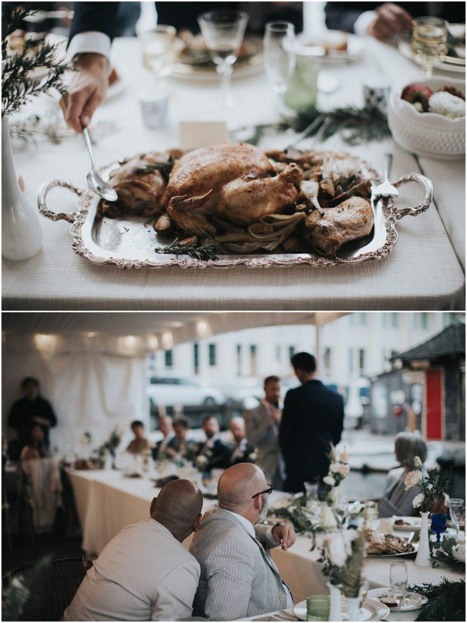 chadwick-tom-seattle-wedding (68 of 85)_seattle wedding.jpg