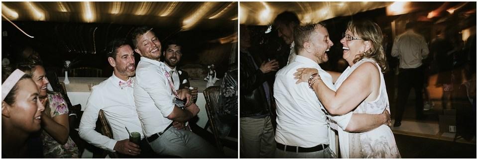 chadwick-tom-seattle-wedding (80 of 85)_seattle wedding.jpg