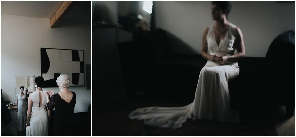 benjamin-colleen-corcellars-wedding (15 of 74)_seattle wedding.jpg