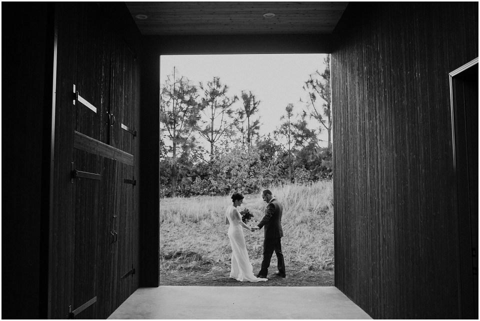 benjamin-colleen-corcellars-wedding (19 of 74)_seattle wedding.jpg