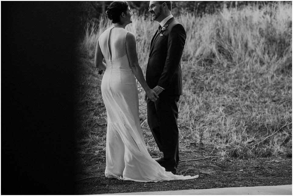 benjamin-colleen-corcellars-wedding (20 of 74)_seattle wedding.jpg