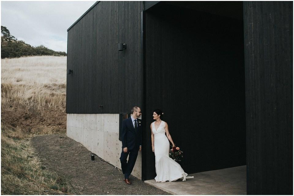 benjamin-colleen-corcellars-wedding (22 of 74)_seattle wedding.jpg