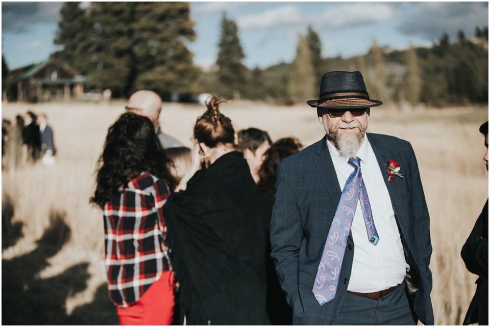 benjamin-colleen-corcellars-wedding (34 of 74)_seattle wedding.jpg