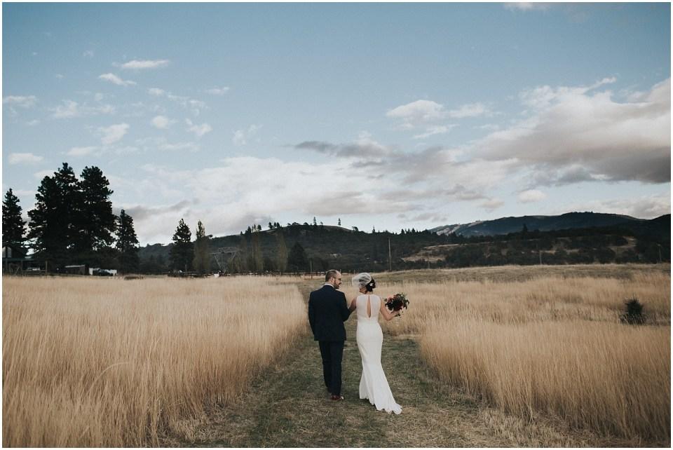 benjamin-colleen-corcellars-wedding (43 of 74)_seattle wedding.jpg