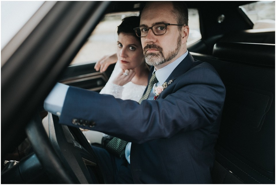 benjamin-colleen-corcellars-wedding (55 of 74)_seattle wedding.jpg