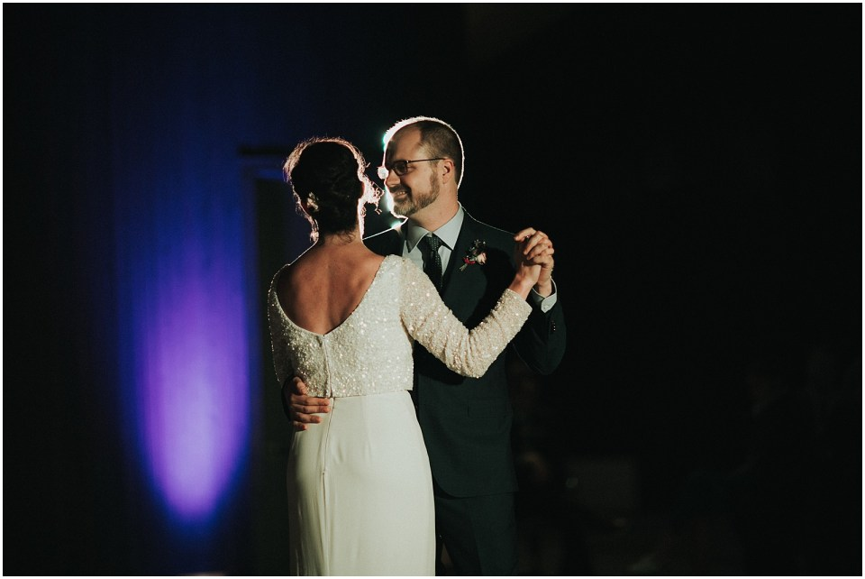benjamin-colleen-corcellars-wedding (60 of 74)_seattle wedding.jpg