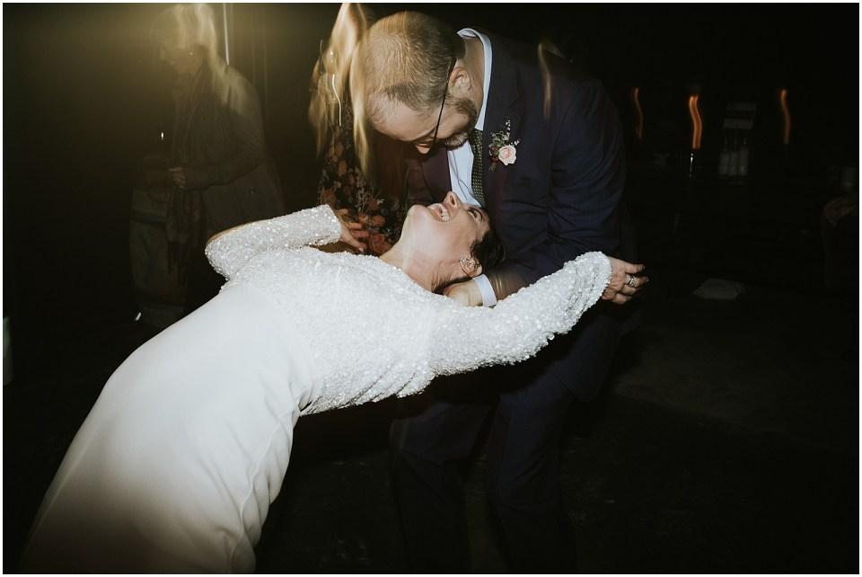 benjamin-colleen-corcellars-wedding (73 of 74)_seattle wedding.jpg