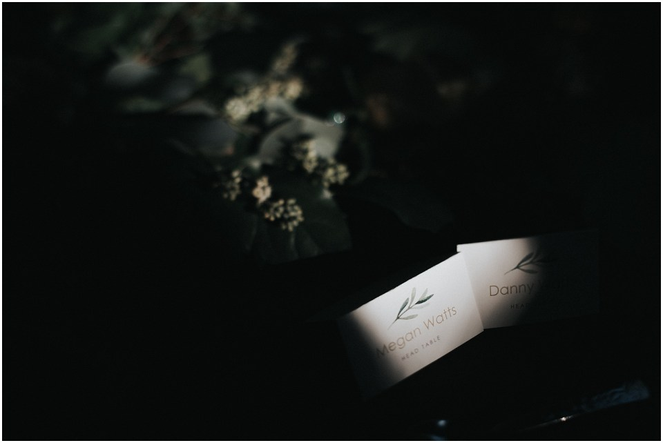 megan-danny-west-seattle-wedding (23 of 65)_seattle wedding.jpg