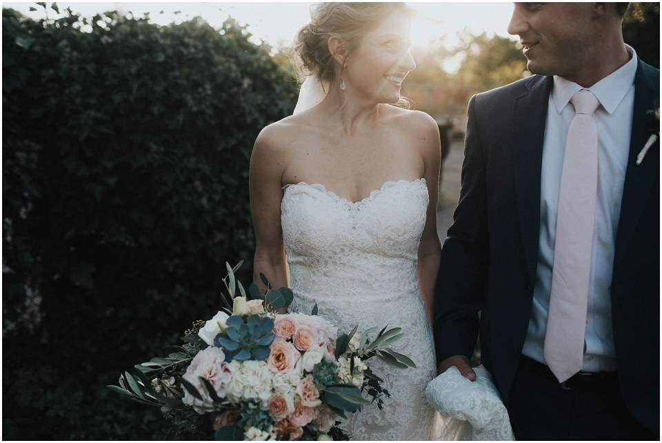 megan-danny-west-seattle-wedding (45 of 65)_seattle wedding.jpg