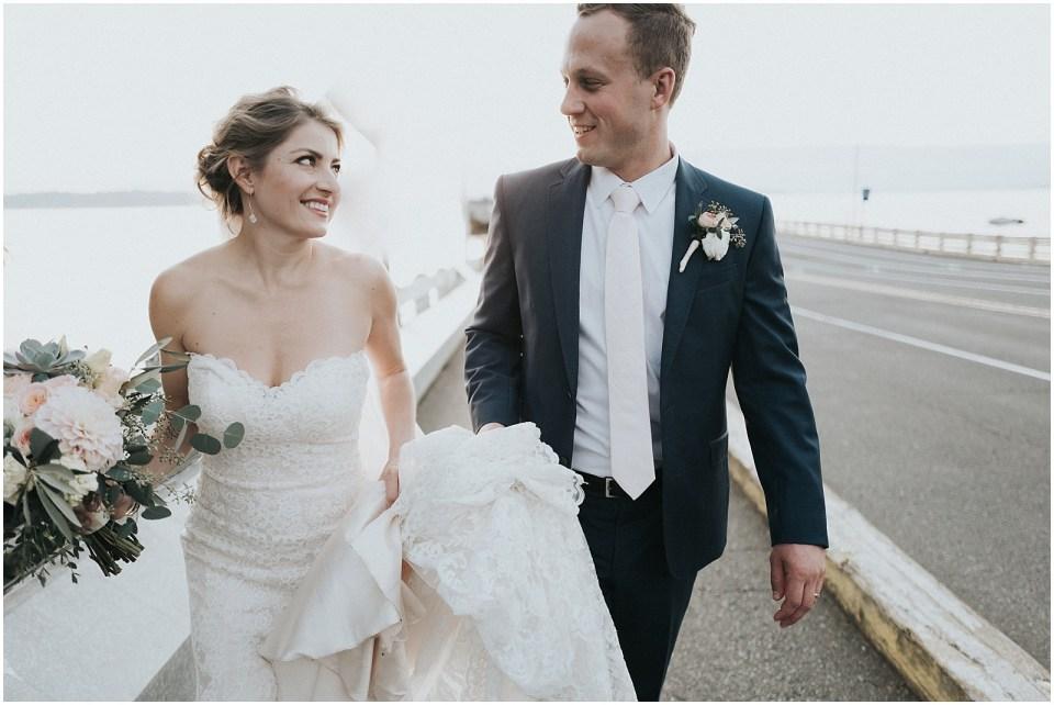 megan-danny-west-seattle-wedding (49 of 65)_seattle wedding.jpg