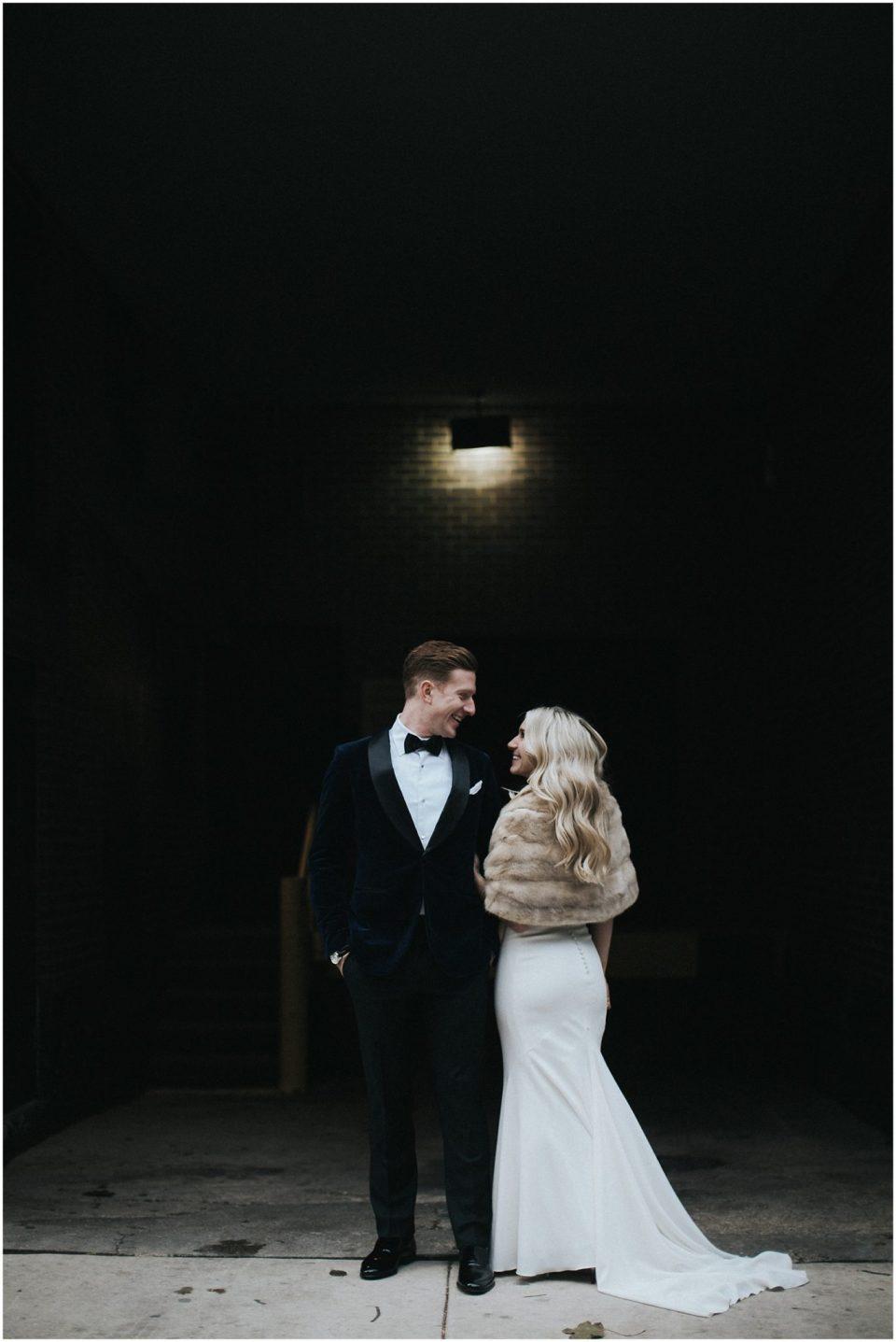 oriane-chris-sullivan-and-sullivan (27 of 68)_seattle wedding.jpg