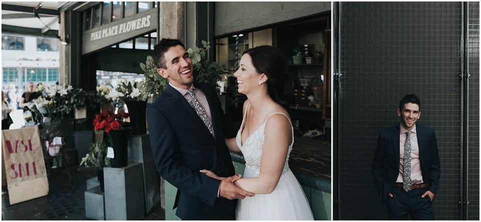ashley-josh-sullivan&sullivan-laspigawedding (1 of 49)_seattle wedding.jpg