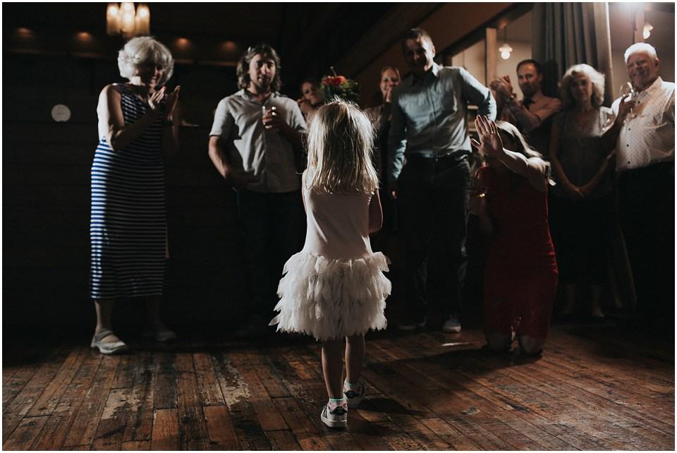 ashley-josh-sullivan&sullivan-laspigawedding (42 of 49)_seattle wedding.jpg
