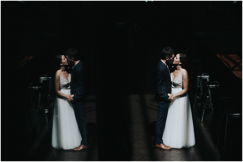 ashley-josh-sullivan&sullivan-laspigawedding (5 of 49)_seattle wedding.jpg