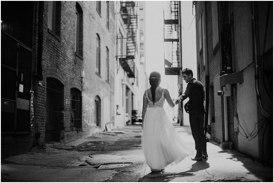 ashley-josh-sullivan&sullivan-laspigawedding (8 of 49)_seattle wedding.jpg