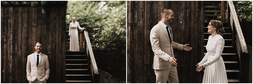 jordyn-cameron-sullivan&sullivan-corsonbuildingwedding (21 of 86)_seattle wedding.jpg