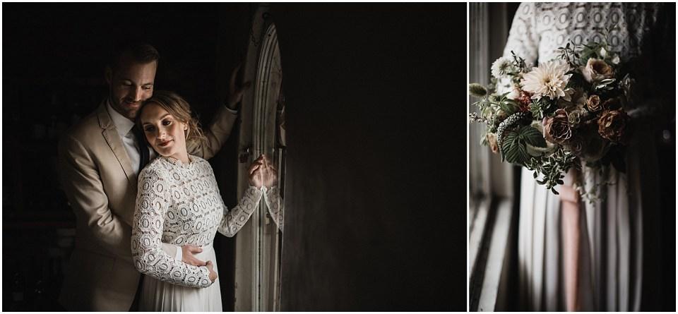 jordyn-cameron-sullivan&sullivan-corsonbuildingwedding (28 of 86)_seattle wedding.jpg
