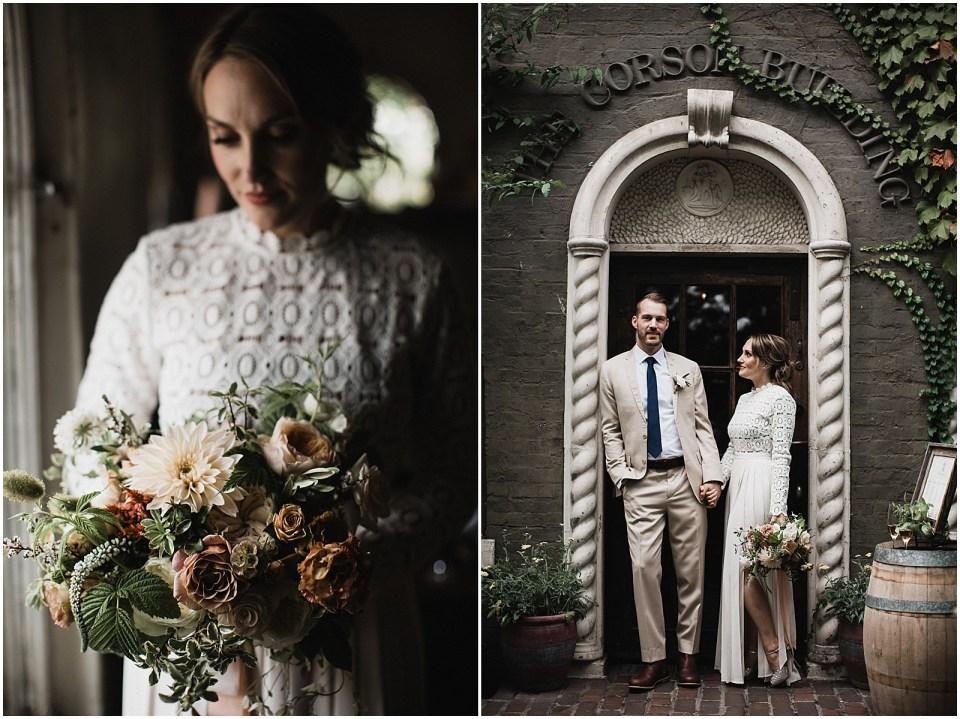 jordyn-cameron-sullivan&sullivan-corsonbuildingwedding (32 of 86)_seattle wedding.jpg