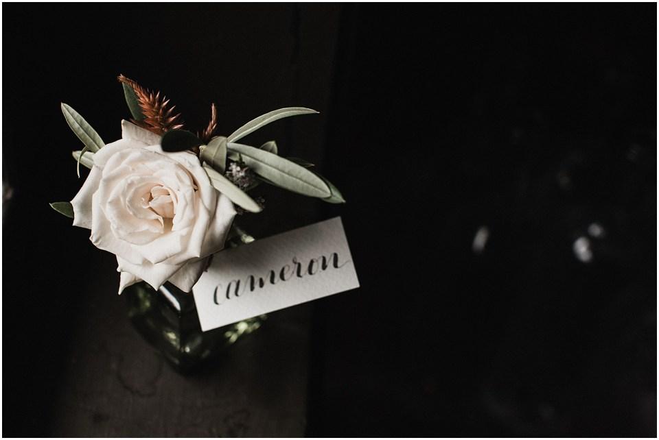 jordyn-cameron-sullivan&sullivan-corsonbuildingwedding (4 of 86)_seattle wedding.jpg