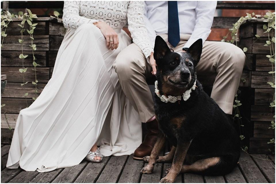 jordyn-cameron-sullivan&sullivan-corsonbuildingwedding (45 of 86)_seattle wedding.jpg